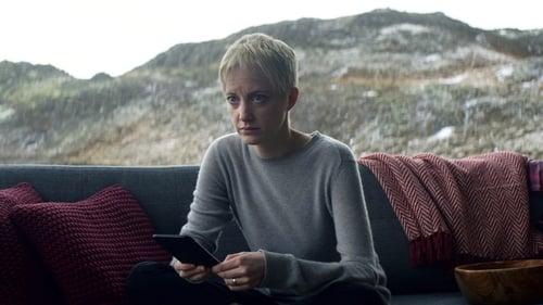 Assistir Black Mirror S04E03 – 4×03 – Dublado