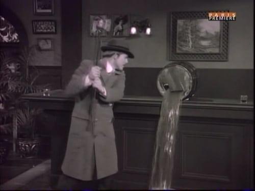 Happy Days: Season 7 – Episod The Roaring Twenties