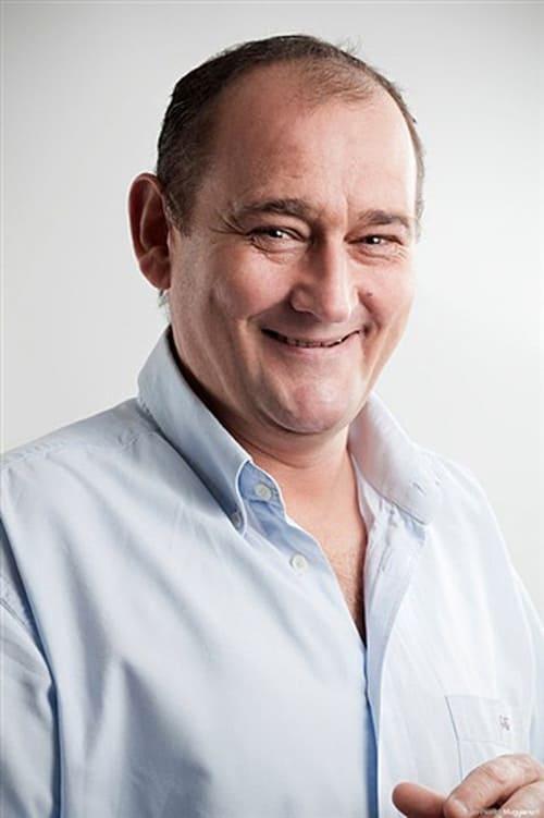 Jean-François Malet