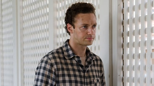 The Walking Dead - Season 6 - Episode 8: Start to Finish