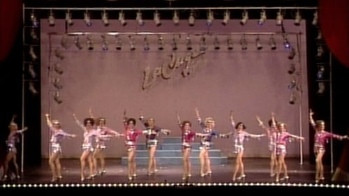 Tony Awards 1984 1080p Retail: The 38th Annual Tony Awards – Episode The 38th Annual Tony Awards