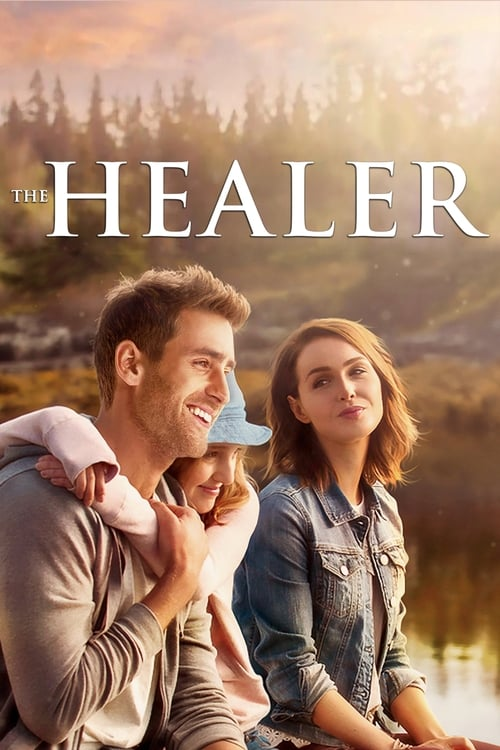 Download The Healer (2017) Full Movie