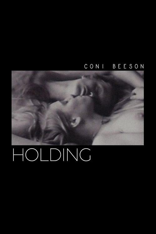 Holding (1971)