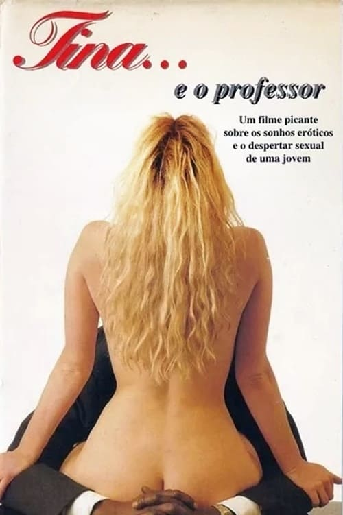 Ver Tina and the Professor Gratis