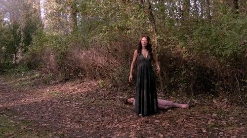 supernatural - Season 11 - Episode 10: The Devil in the Details