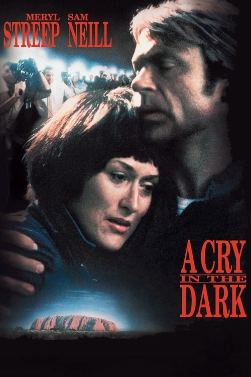 A Cry in the Dark on lookmovie