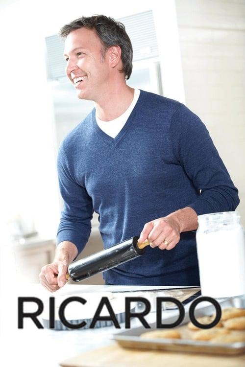 Ricardo-Azwaad Movie Database
