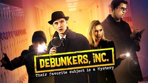 Debunkers, Inc. (2019)