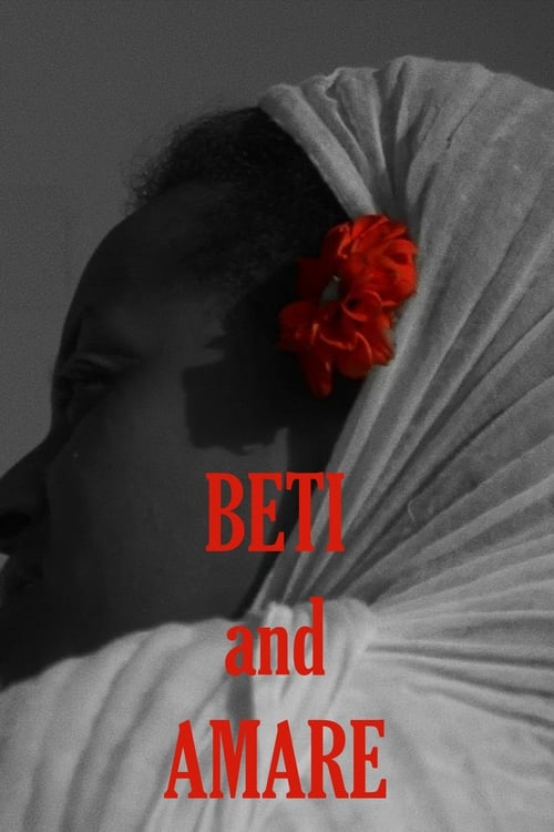 Beti and Amare (2014)