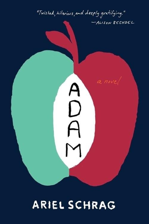 Adam Solar Movies