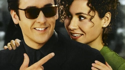 Grosse Pointe Blank – Συμβόλαιο Θανάτου