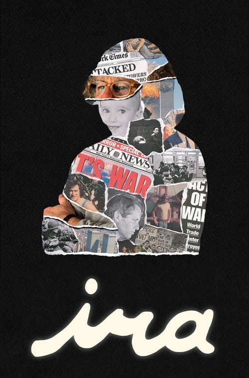 Download IRA IMDB