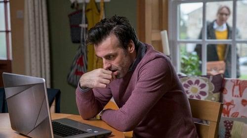 Emmerdale: Season 48 – Episode Tues 4 Apr 2017