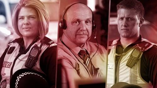 Dennis, The Menace: Season 2 – Episode Dennis and the Camera