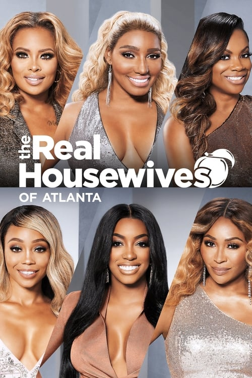 The Real Housewives of Atlanta (2008)
