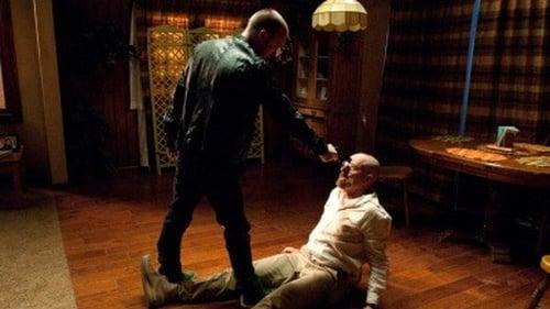 Breaking Bad - Season 4 - Episode 12: End Times