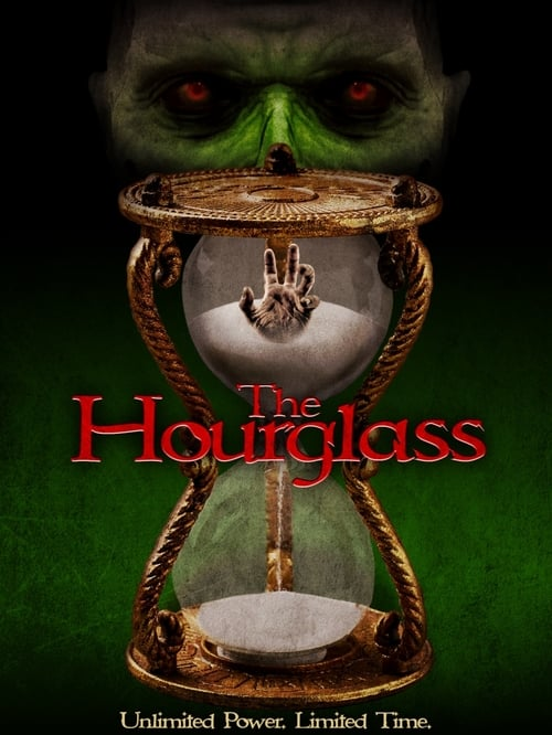 The Hourglass Found on the website