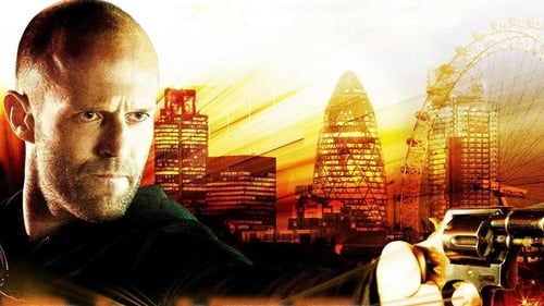 Subtitles Blitz (2011) in English Free Download   720p BrRip x264