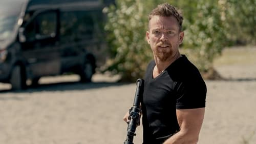 Assistir Van Helsing S05E10 – 5×10 – Legendado