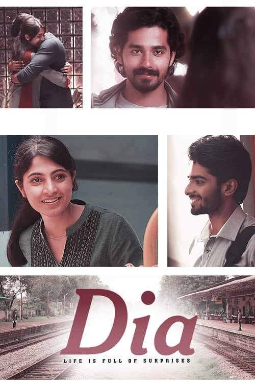 Download Dia (2020) Full Movie