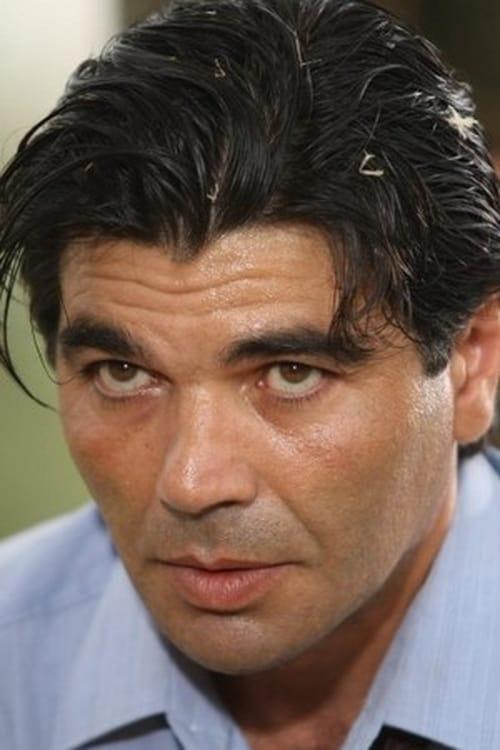 Maurizio Nicolosi