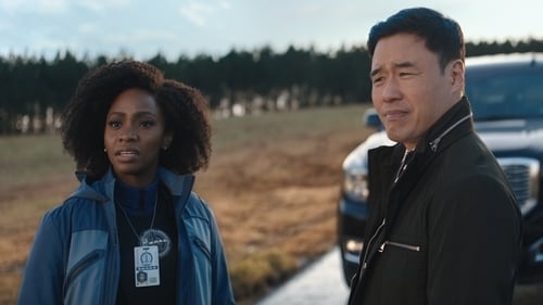 WandaVision - Season 1 - Episode 4: We Interrupt This Program