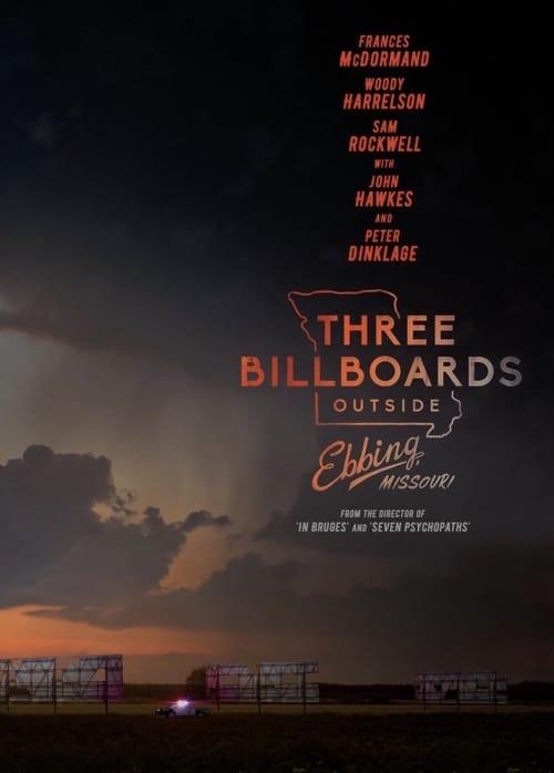Watch Three Billboards Outside Ebbing, Missouri Online Restlessbtvs