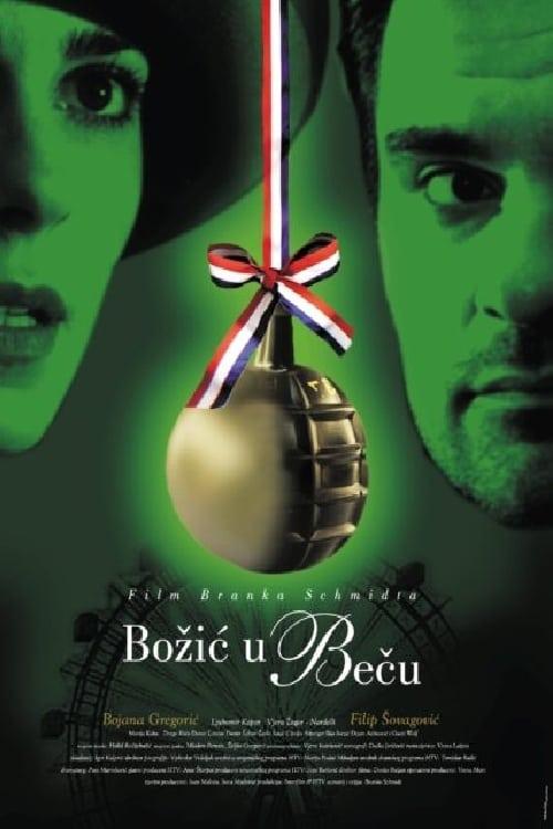 Assistir Filme Božić u Beču Em Português
