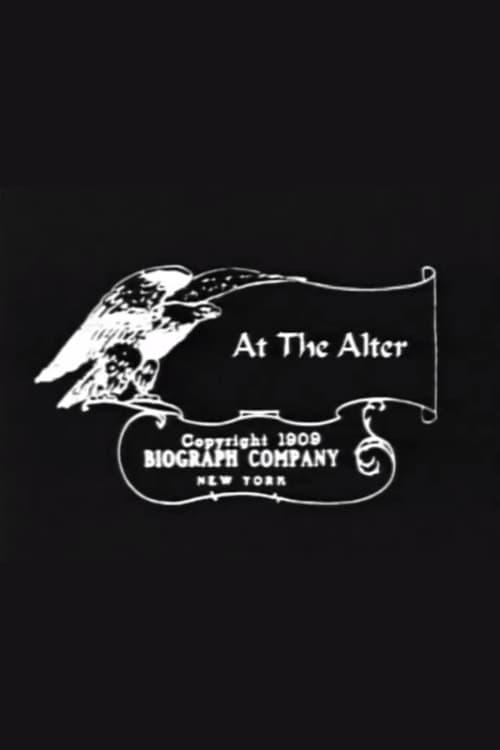 At the Altar (1909)