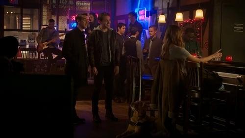 Assistir In the Dark S02E13 – 2×13 – Legendado
