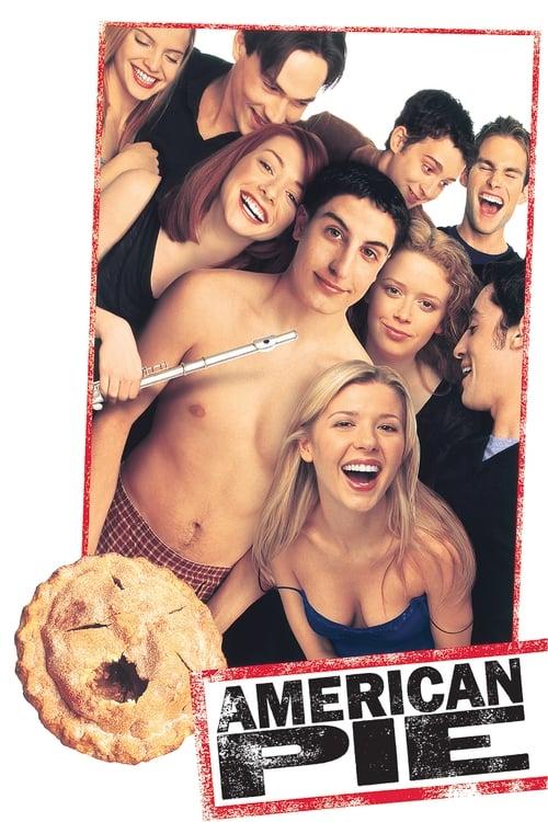 American Pie 2 Kostenlos Ansehen