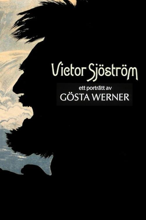 Filme Victor Sjöström: Ett porträtt Online Grátis