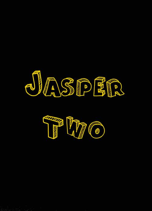 Jasper Two