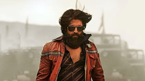 KGF Chapter 1 (2018) South Indian Full Movie Hindi Dubbed Watch Online Free Download HD