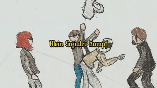 Watch My Social Struggle Online Restlessbtvs