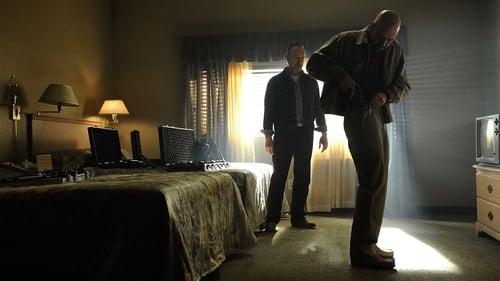 Breaking Bad - Season 4 - Episode 2: Thirty-Eight Snub