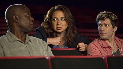 Brooklyn Nine-Nine - Season 4 Episode 2 : Coral Palms, Part 2