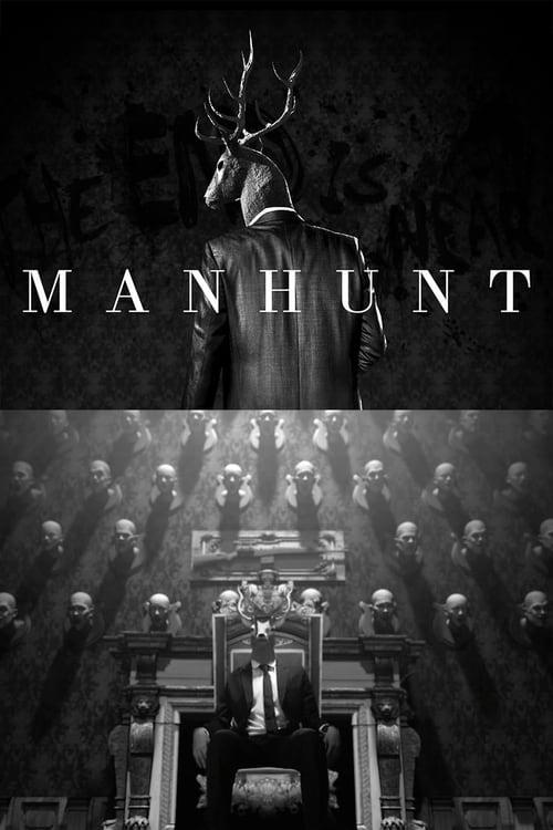 Manhunt (2014)
