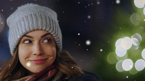 Holly Star (2018)