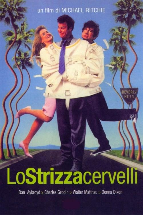Lo strizzacervelli (1988)
