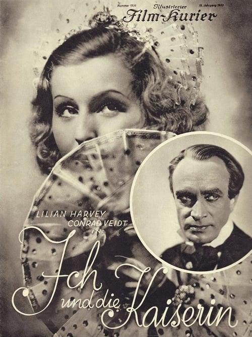 Película Ich und die Kaiserin En Buena Calidad