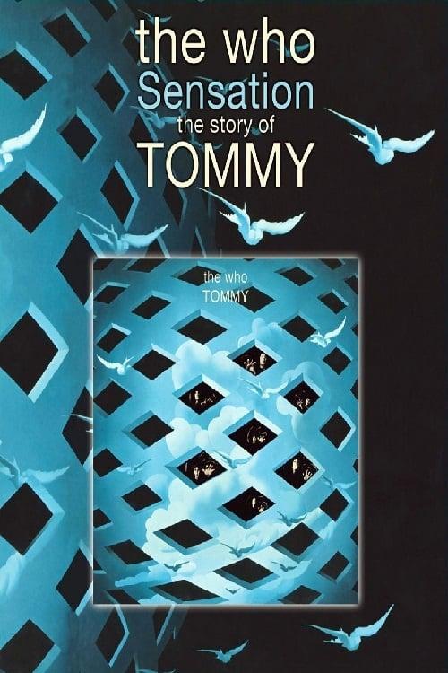 Mira La Película The Who: The Making of Tommy Con Subtítulos En Español
