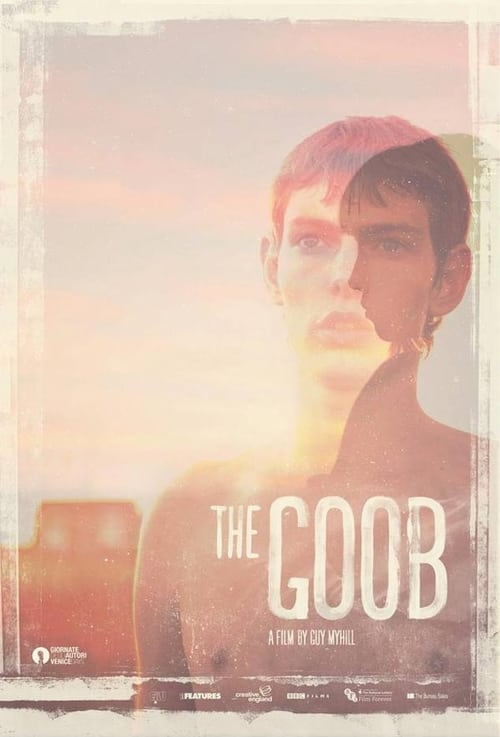 The Goob on lookmovie