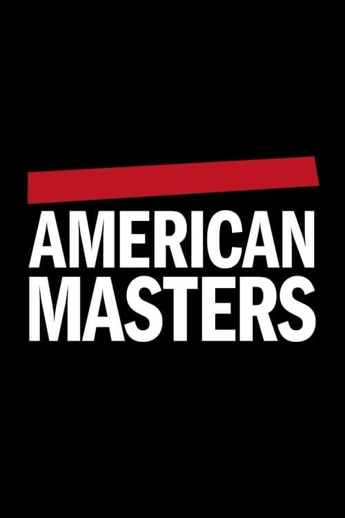 American Masters-Azwaad Movie Database