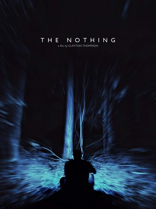 Imagen The Nothing