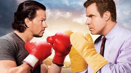 Daddy's Home - Choose your Daddy - Azwaad Movie Database
