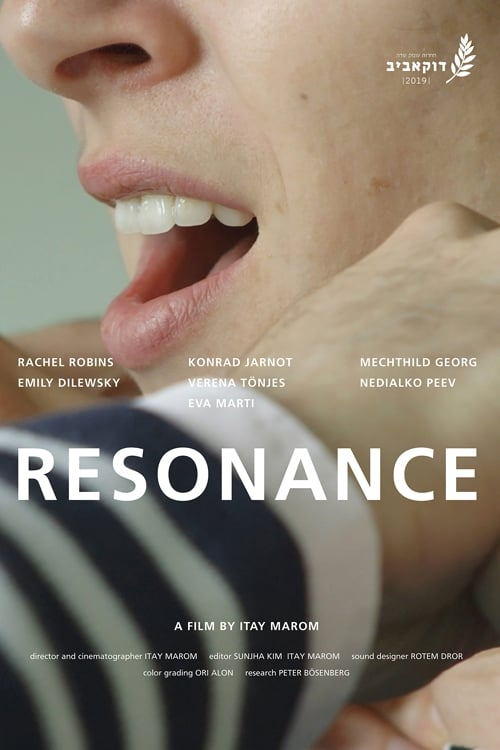 Filme Resonance Online Grátis