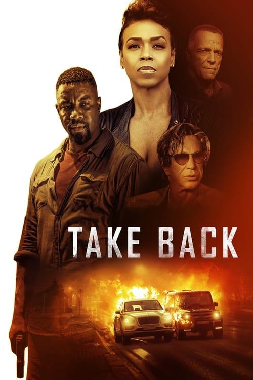 Watch Take Back Online Tribute