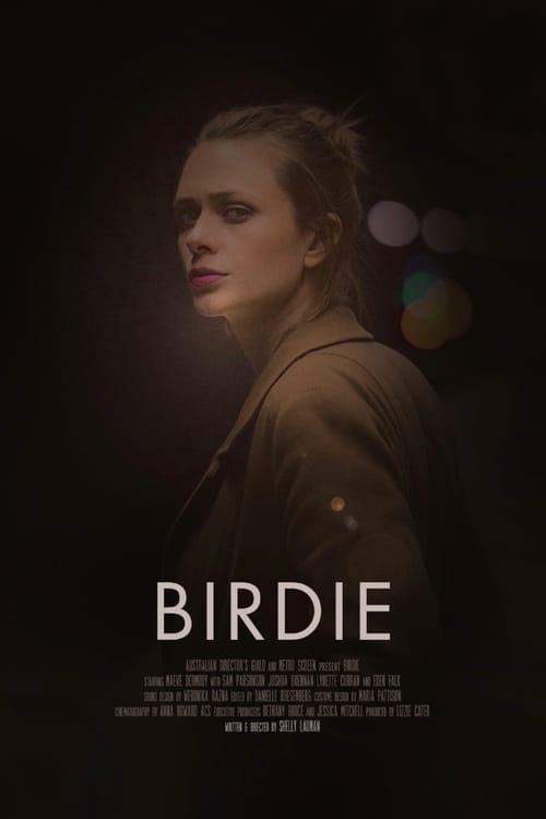 Watch Birdie Online Facebook