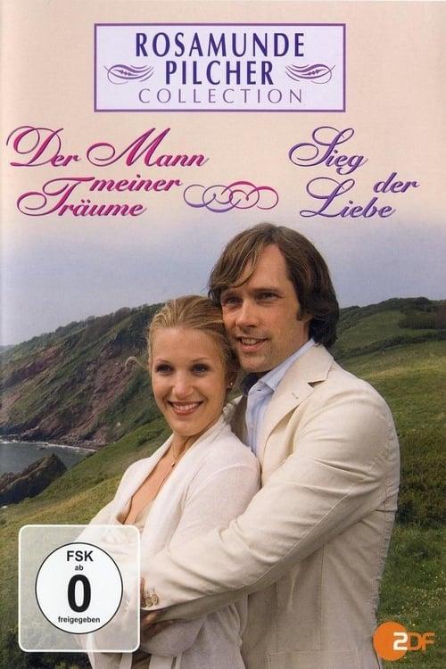Film Ansehen Rosamunde Pilcher: Der Mann meiner Träume Mit Untertiteln
